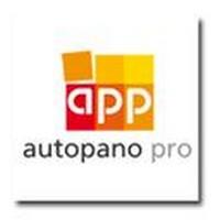 Télécharger Autopano Pro pour Mac