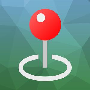 Télécharger Avenza Maps pour PC