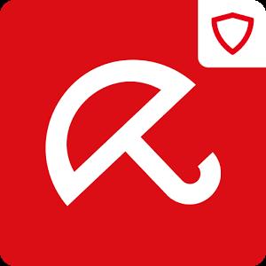 Télécharger Avira - Antivirus Gratuit pour PC