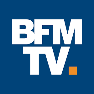 Télécharger BFMTV pour PC