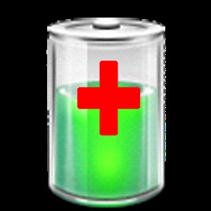 Télécharger Battery Defender pour PC