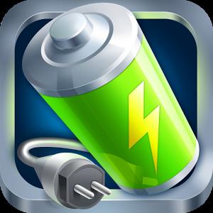 Télécharger Battery Doctor pour PC