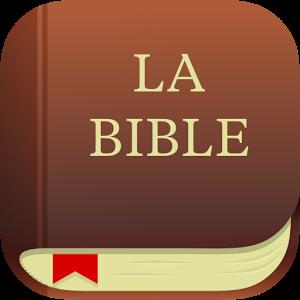 Télécharger Bible pour PC