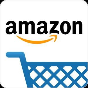 Télécharger Boutique Amazon pour PC
