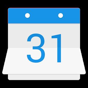 Télécharger Boxer Calendar pour PC