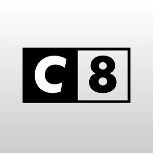 Télécharger C8 pour PC