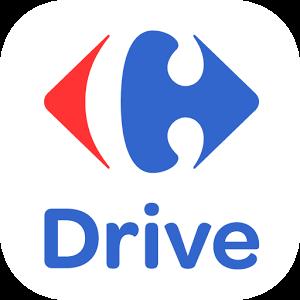 Télécharger Carrefour Drive – Courses pour PC