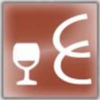 Télécharger Caves Explorer pour Mac
