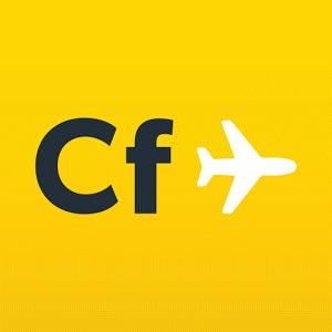 Télécharger Cheapflights – Flight Search pour PC