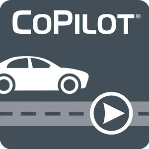 Télécharger CoPilot GPS – Navigation pour PC