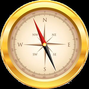 Télécharger Compass 360 Pro pour PC