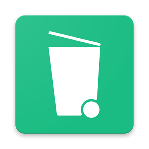 Télécharger Corbeille Dumpster pour PC