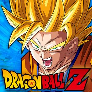 Télécharger DRAGON BALL Z DOKKAN BATTLE pour PC
