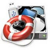Télécharger Data Recovery pour Mac