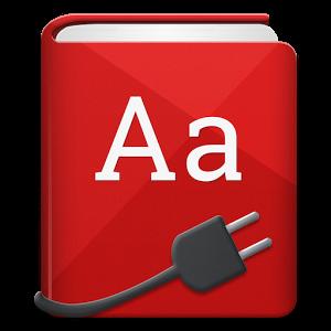 Télécharger Dictionnaires hors ligne pour PC