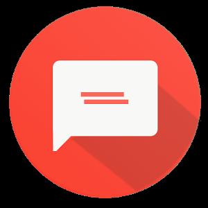 Télécharger DirectChat pour PC