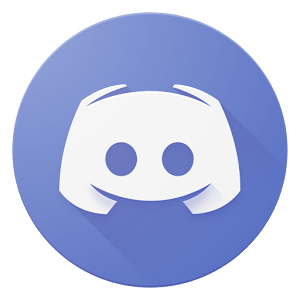 Télécharger Discord - Chat for Gamers pour PC