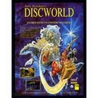 Télécharger Discworld pour Mac