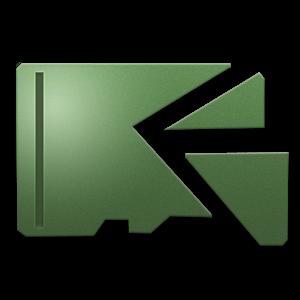 Télécharger DiskUsage pour PC
