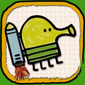 Télécharger Doodle Jump pour PC
