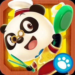 Télécharger Dr. Panda Restaurant Asie pour PC