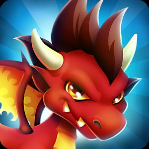 Télécharger Dragon City pour PC