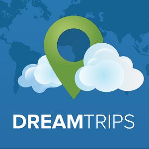 Télécharger DreamTrips pour PC
