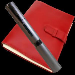 Télécharger E-Cig Diary pour PC