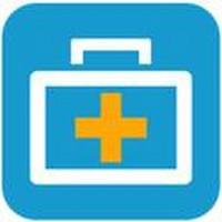 Télécharger Easeus Data Recovery Wizard pour Mac