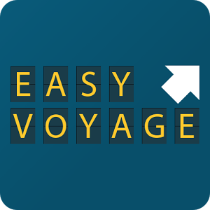 Télécharger Easyvoyage Comparateur vols pour PC