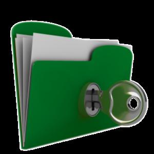 Télécharger Encryption Manager Lite pour PC