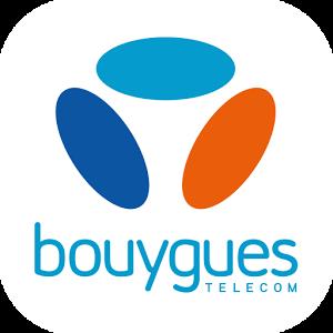 Télécharger Espace Client - Bouygues Telecom pour PC