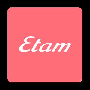 Télécharger Etam pour PC