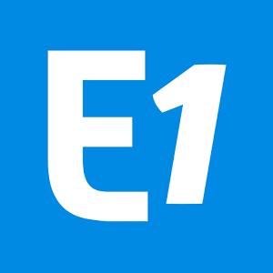 Télécharger Europe 1 pour PC