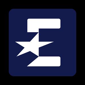 Télécharger Eurosport pour PC