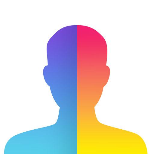 Télécharger FaceApp pour PC