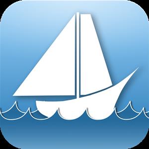 Télécharger FindShip pour PC