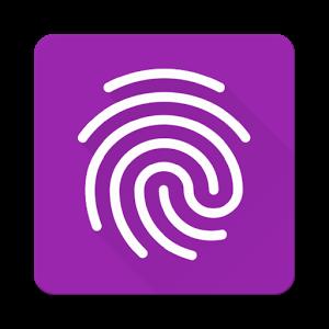 Télécharger Fingerprint Gestures pour PC