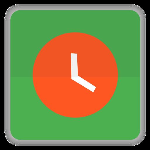 Télécharger Focus Timer Reborn pour PC