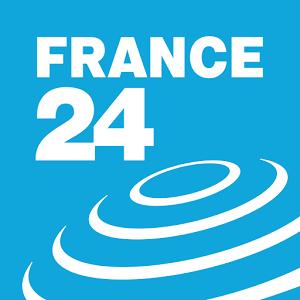 Télécharger France 24 pour PC