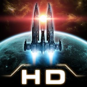 Télécharger Galaxy on Fire 2™ HD pour PC