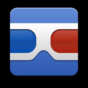 Télécharger Google Goggles pour PC