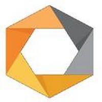 Télécharger Google Nik Collection pour Mac