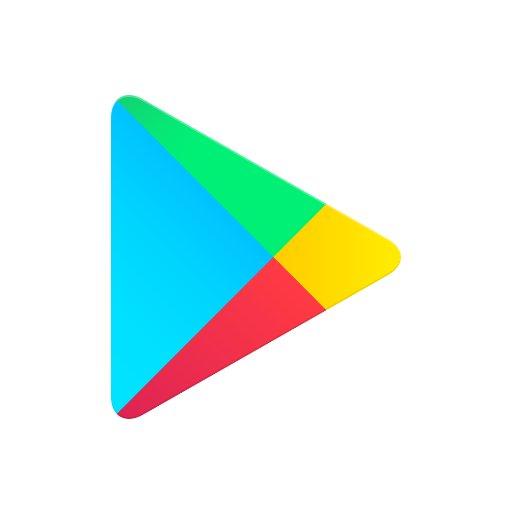 Télécharger Google Play pour PC