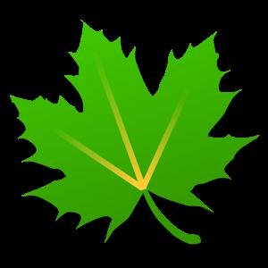 Télécharger Greenify pour PC