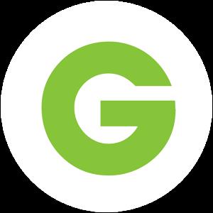 Télécharger Groupon pour PC