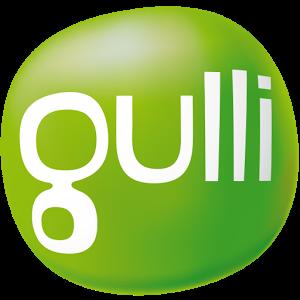 Télécharger Gulli pour PC