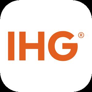 Télécharger IHG® Hôtels au Meilleur Prix pour PC