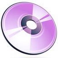 Télécharger ISOlator pour Mac