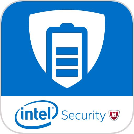 Télécharger Intel Security Battery Optimizer pour PC